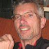 Ralph Kurtenbach