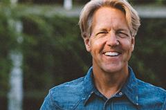 Pastor Skip Heitzig