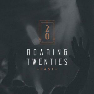 Roaring Twenties Fast