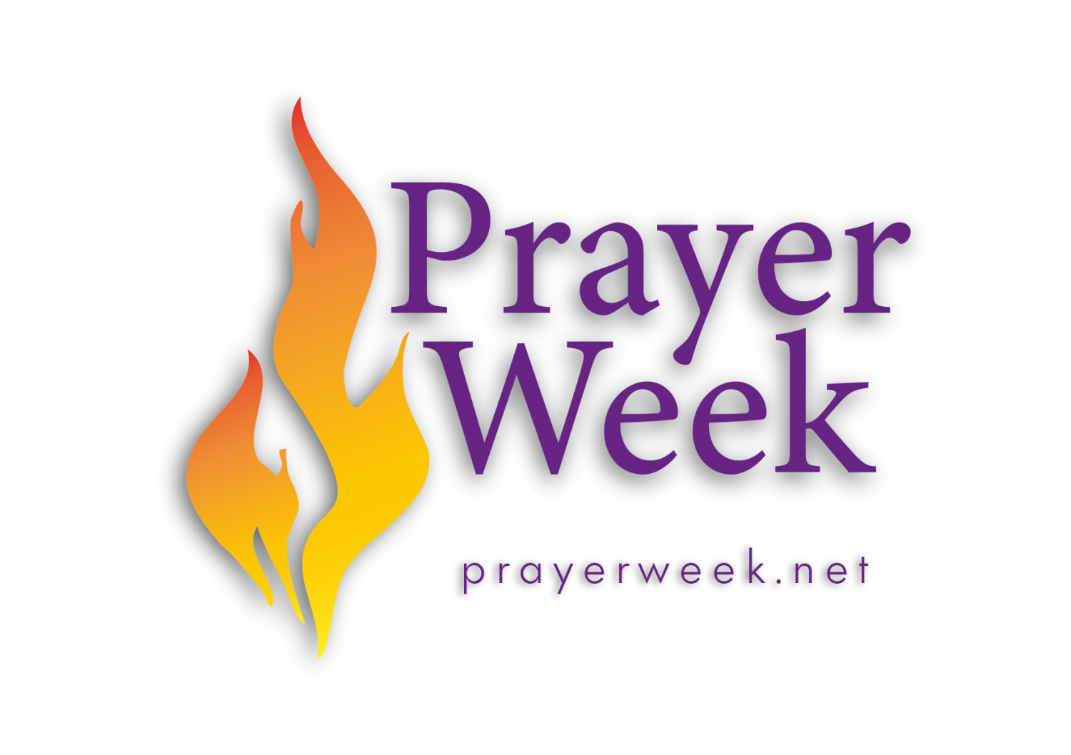"""Biblical Truth"" the Main Theme of UK's National Prayer Week"