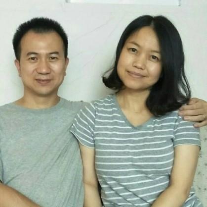 Elder Li suffers persecution