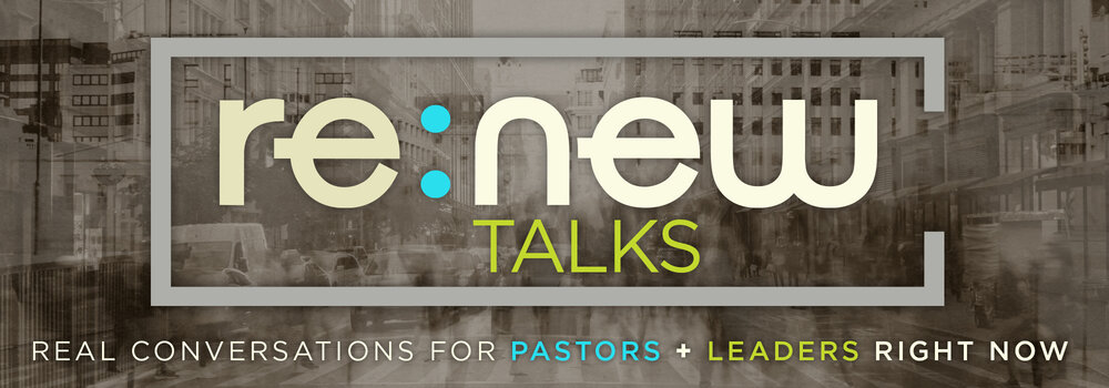 Luis Palau Association Luis Palau Association to Host Free Online Pastors and Leaders US pastors gatheringOctober 29