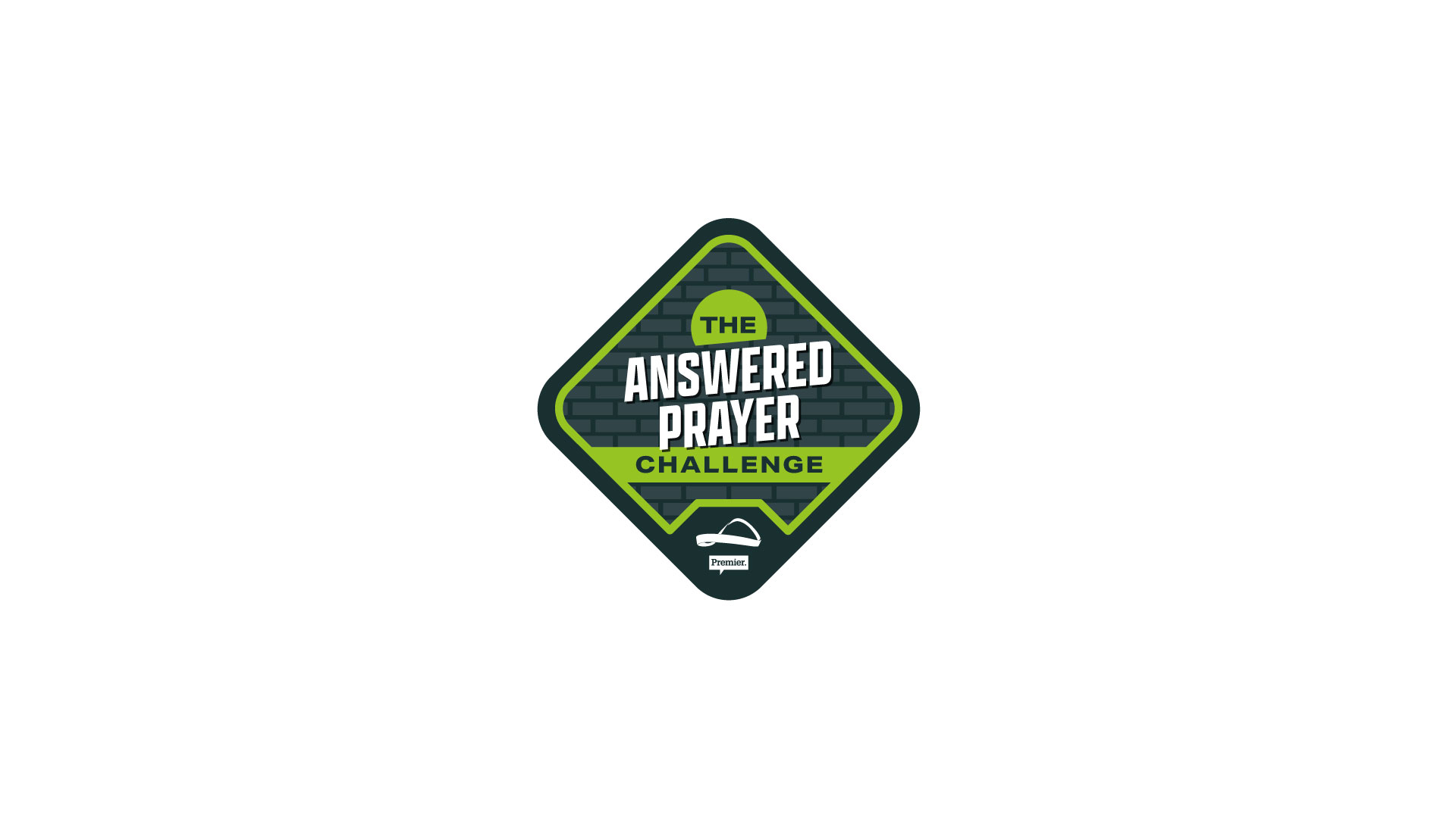 The Eternal Wall of Answered Prayer Issues 'The Answered Prayer Challenge' Urging Christians to Share Stories of Hope Online
