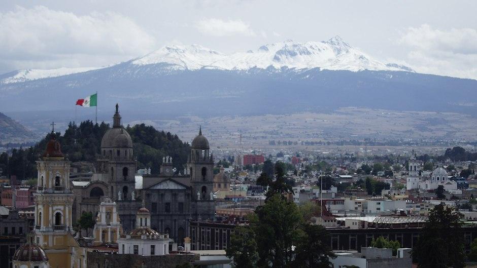 Hundreds of Pastors in Mexico Die from Coronavirus