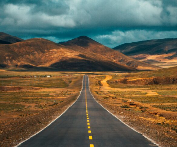 Jerry Wiles on Connecting with God's Redemptive Purposes